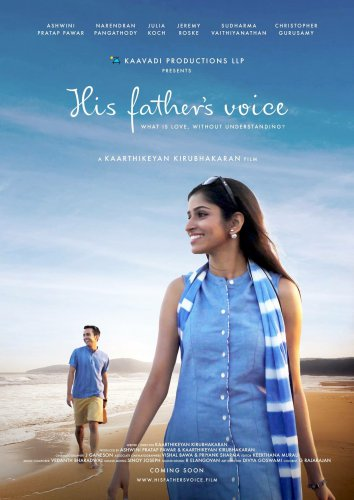 His Fathers Voice (2019) Mp4