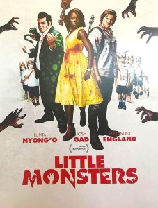 Download Little Monsters (2019) Mp4