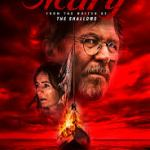 Download Mary (2019) Mp4