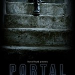 Download Portal (2019) Mp4