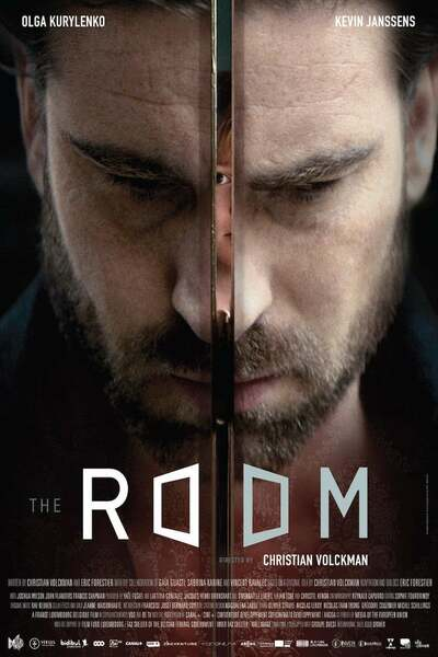 The Room (2019) Mp4