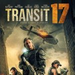 Download Transit 17 (2019) Mp4