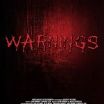 Download Warnings (2019) Mp4