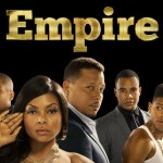 Download Empire Season 6 Episode 2 Mp4