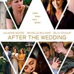 Download After The Wedding (2019) Mp4