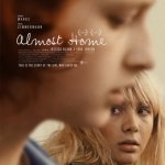 Download Almost Home (2018) Mp4