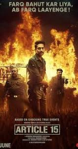 Article 15 (2019) Mp4