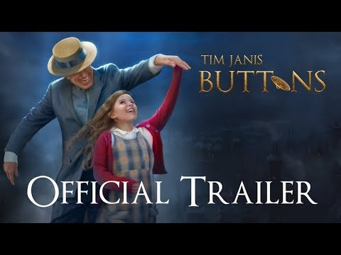 Buttons (2018) Mp4