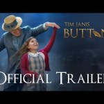 Download Buttons (2018) Mp4