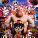 Download Dia Of The Dead (2019) Mp4