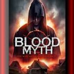 Download Blood Myth (2019) Mp4