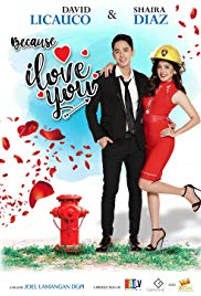 Download I Love You (2019) Mp4