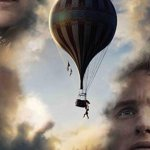 Download The Aeronauts (2019) Mp4