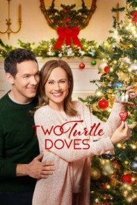 Download Two Turtle Doves (2019) Mp4