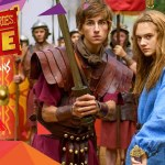 Download Horrible Histories: The Movie – Rotten Romans (2019) Mp4