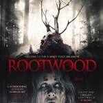 Download Rootwood (2018) Mp4