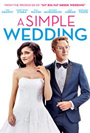 A Simple Wedding (2018) Mp4