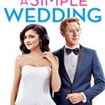 Download A Simple Wedding (2018) Mp4