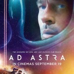 Download Ad Astra (2019) Mp4