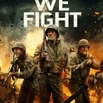 Download Alone We Fight (2018) Mp4
