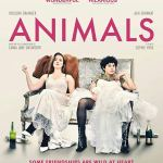 Download Animals (2019) Mp4
