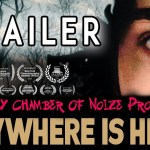 Download Anywhere Is Here (2019) Mp4