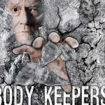 Download Body Keepers (2018) Mp4