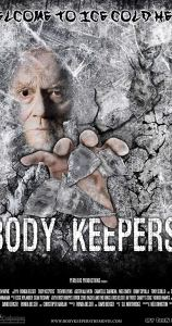 Body Keepers (2018) Mp4