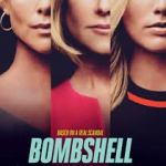 Download Bombshell (2019) Mp4
