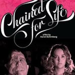 Download Chained For Life (2018) Mp4