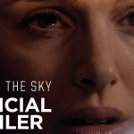 Download Lucy In The Sky (2019) Mp4
