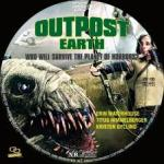 Download Outpost Earth (2019) Mp4