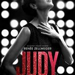 Download Judy (2019) Mp4