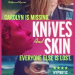 Download Knives And Skin (2019) Mp4