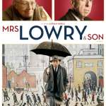 Download Mrs. Lowry And Son (2019) Mp4
