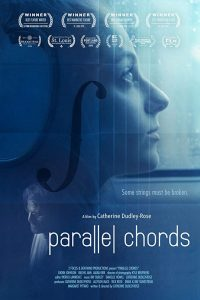 Download Parallel Chords (2018) Mp4