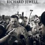 Download Richard Jewell (2019) Mp4
