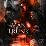 Download The Man In The Trunk (2019) Mp4