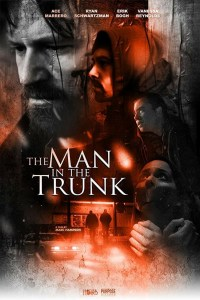 The Man In The Trunk (2019) [Webrip] Mp4