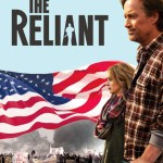 Download The Reliant (2019) Mp4