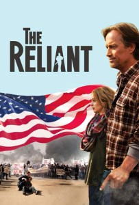 The Reliant (2019) Mp4