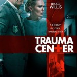 Download Trauma Center (2019) Mp4