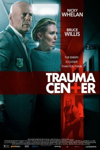 Trauma Center (2019) Mp4