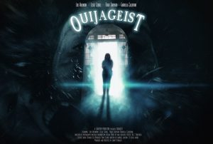 Ouijageist (2018) Mp4