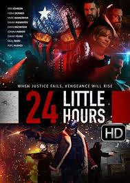 24 Little Hours (2020) Mp4