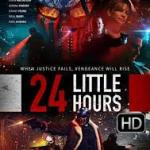Download 24 Little Hours (2020) Mp4