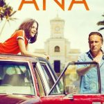Download Ana (2020) Mp4