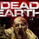 Download Dead Earth (2020) Mp4