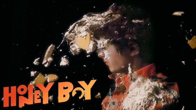 Honey Boy (2019) [DVDSCR] Mp4