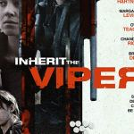 Download Inherit the Viper (2020) Mp4